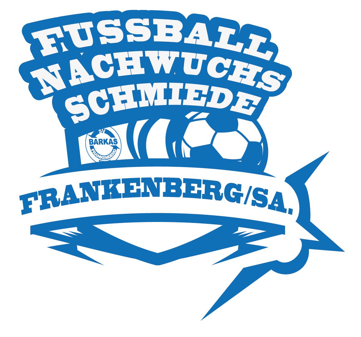 Logo_Nachwuchs_Frankenberg