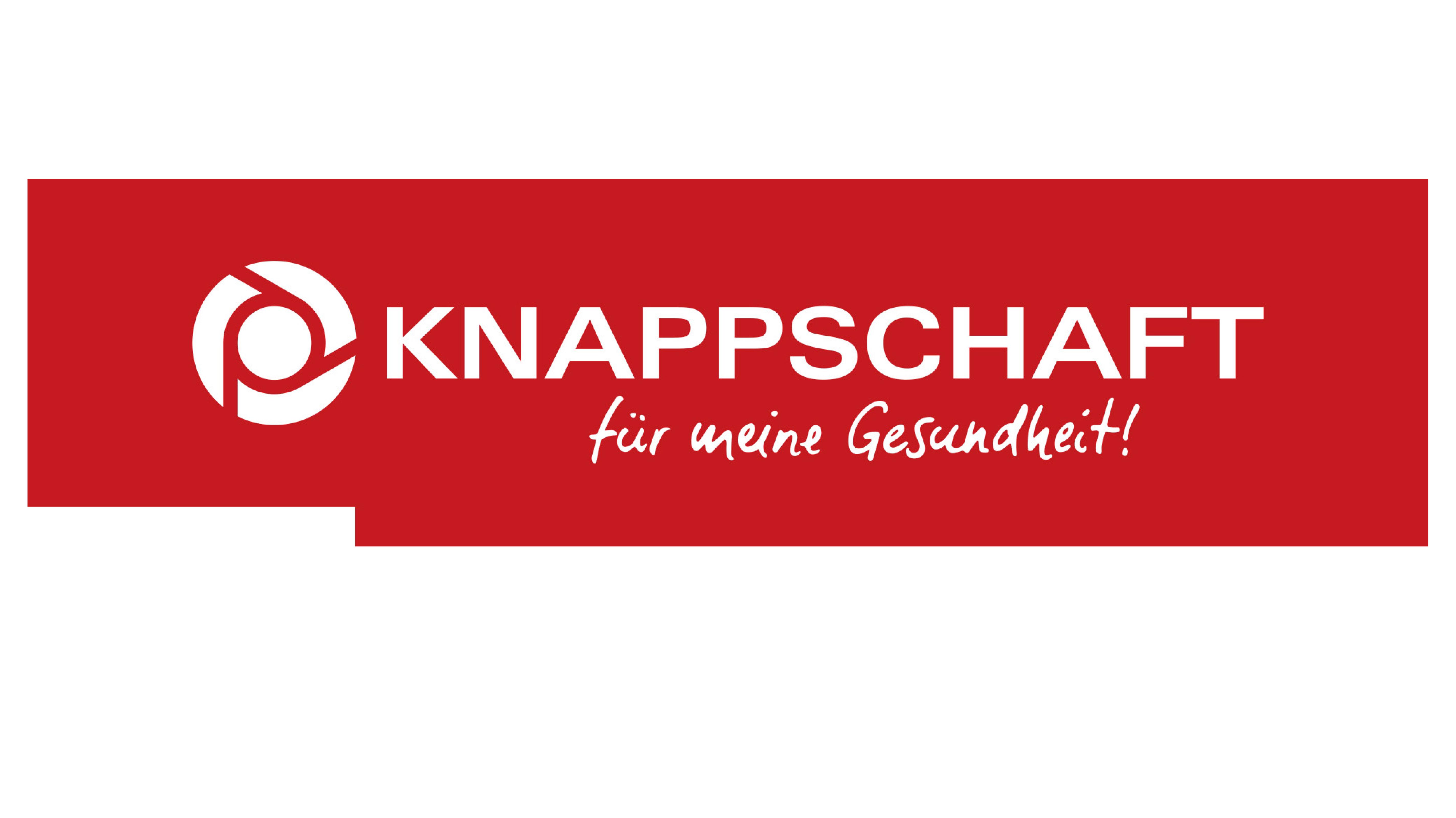 Knappschaft-Label