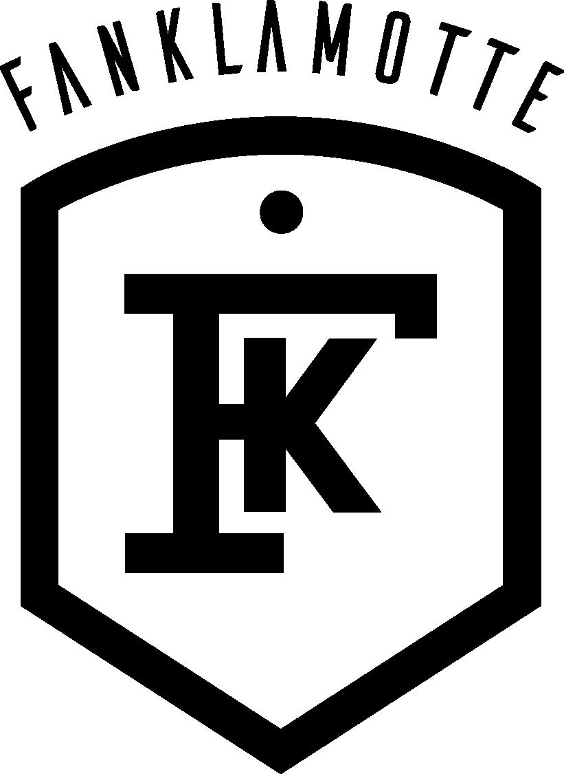 LogoFK_1C
