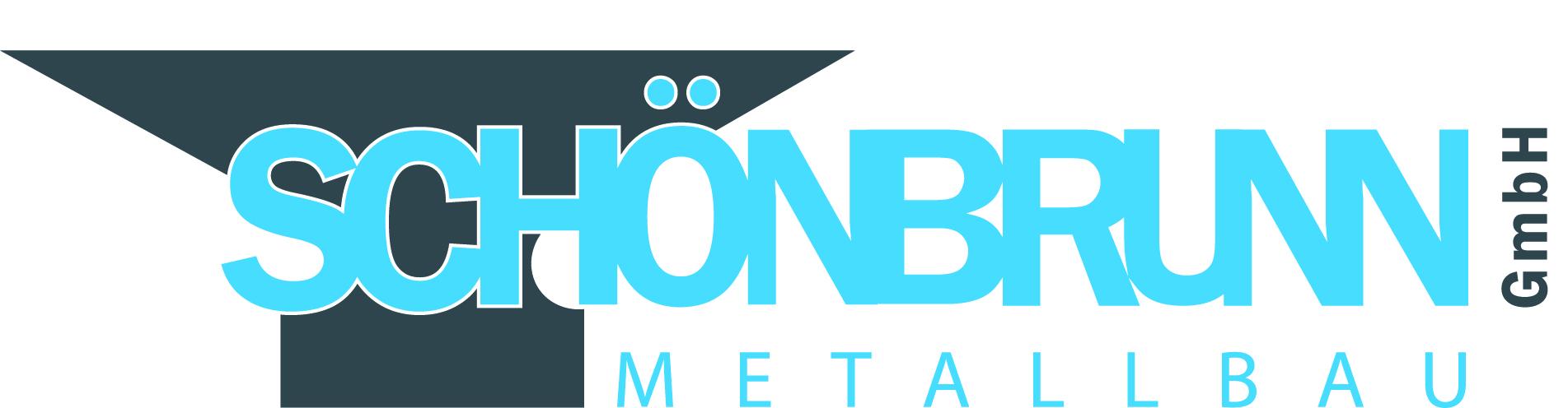 Logo variante 5