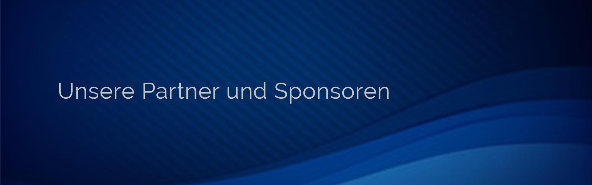 titelbild_partner_und_sponsoren_greensmaragd