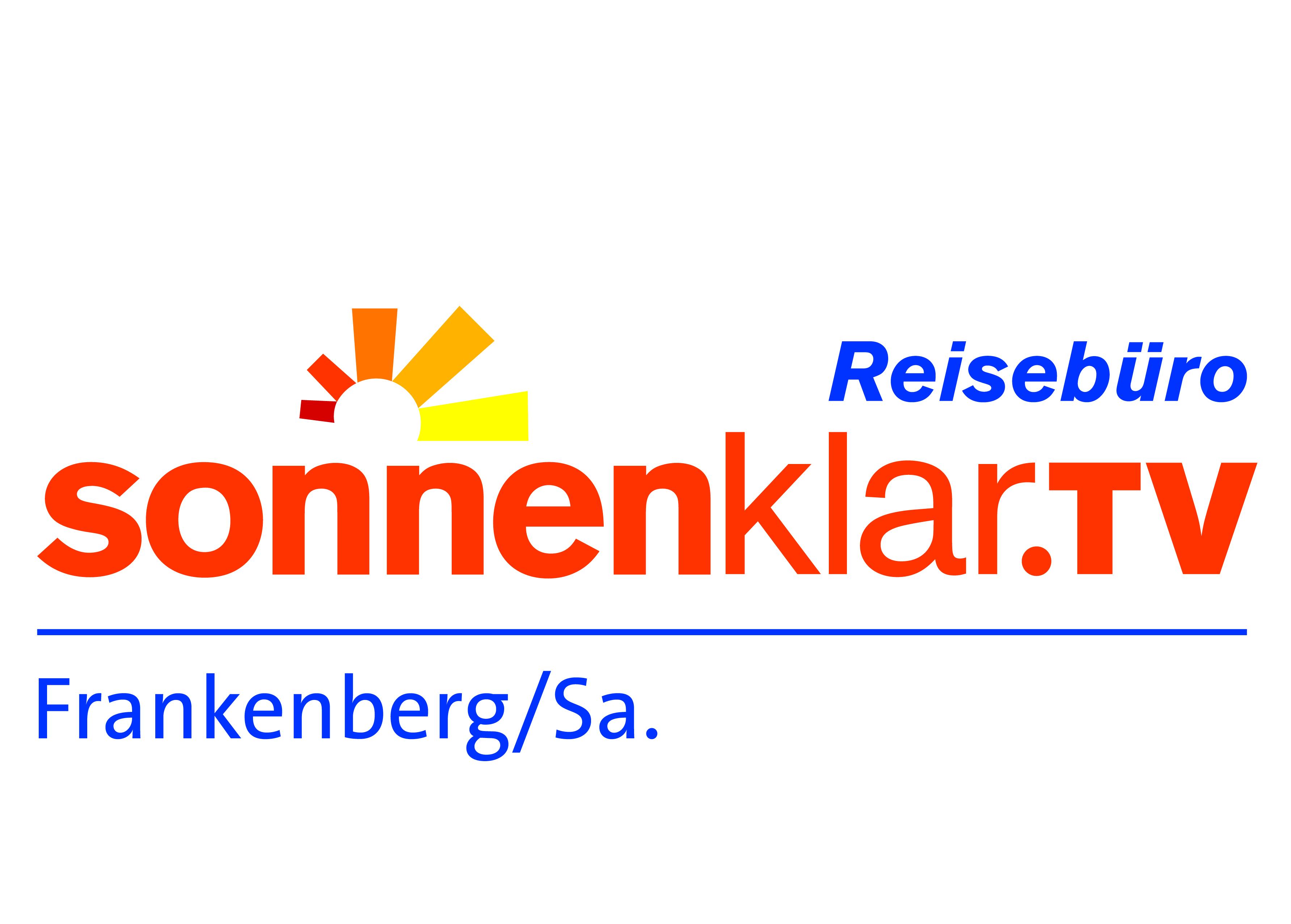 sonnenklar.TV_reisebuero-frankenberg_4c