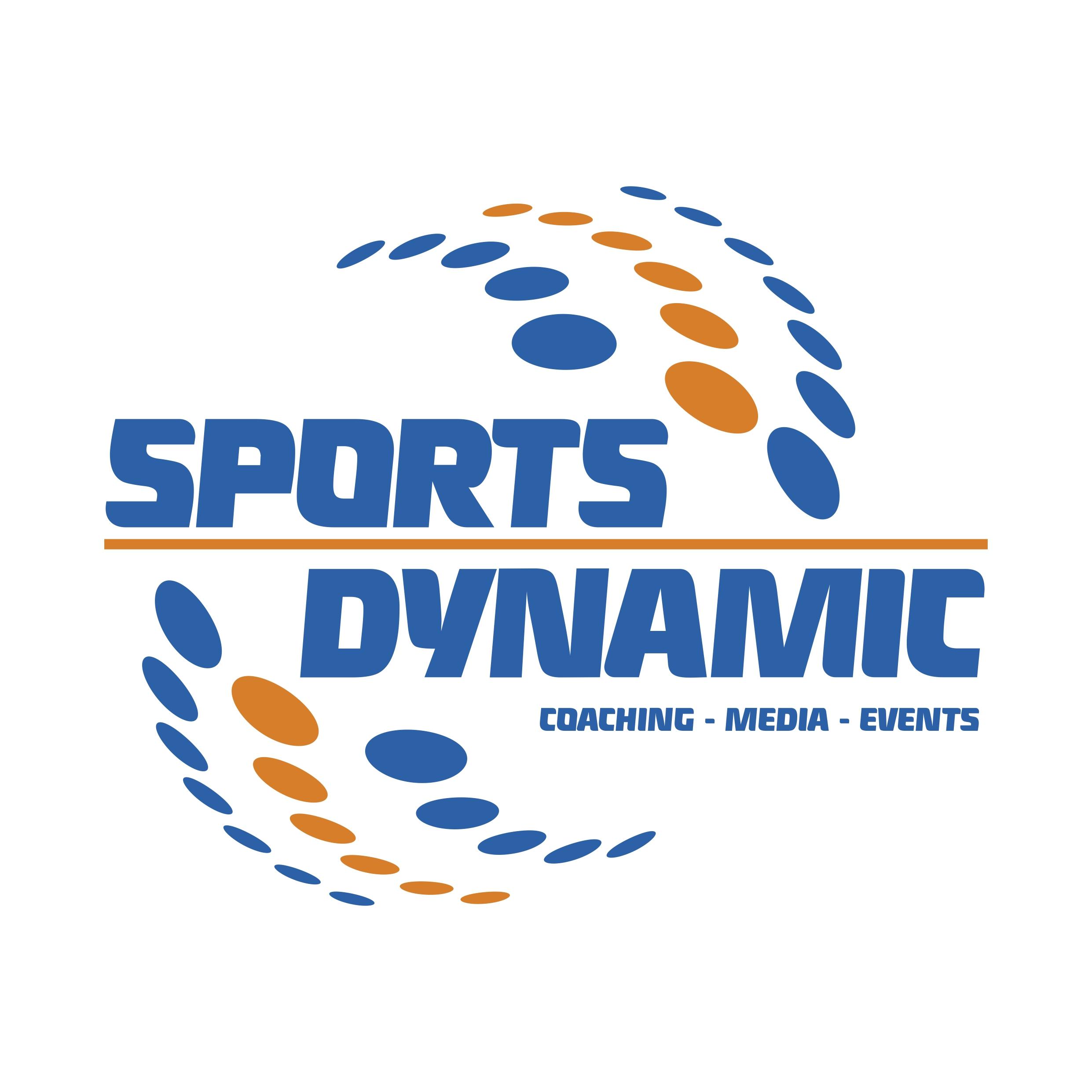 sports_dynamic_Logo_2021_A