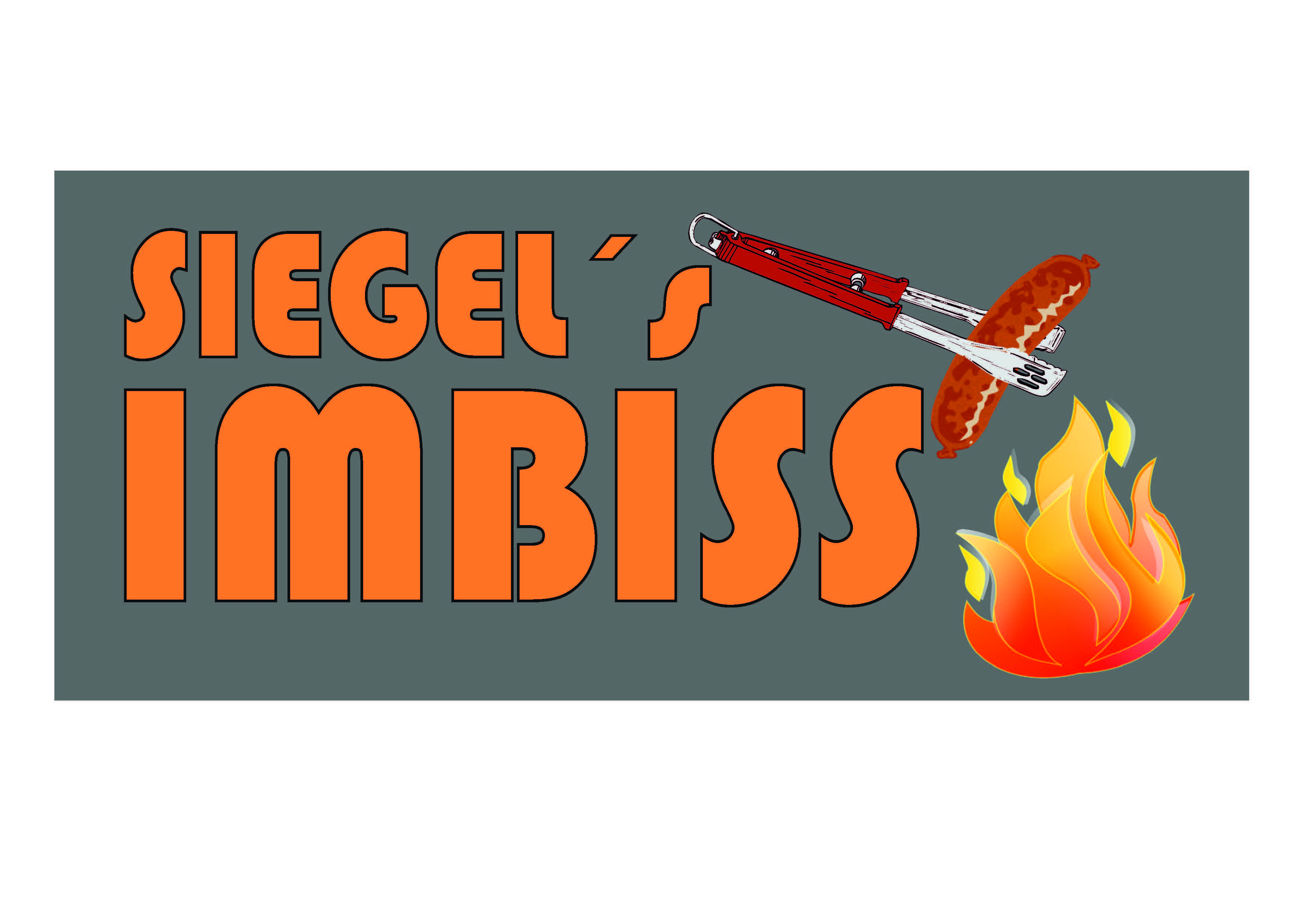 yz511_Siegels Imbiss